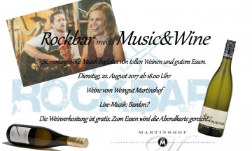 Rockbar-Meets-Music-und-Wine